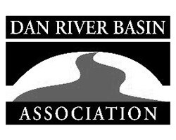 Dan River Basin