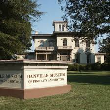 Danville Museum